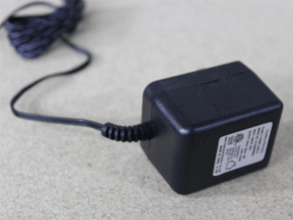 15 mA整流器(用于40至120加仑)1