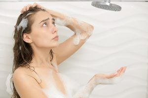 9 Potential Reasons for Why You're Running Out of Hot Water 1