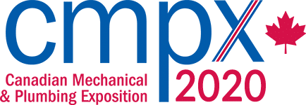 CMPX-2020-徽标